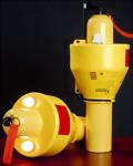 煙火信號-自燃燈(救生圈自亮浮燈)