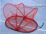 06-LOBSTER TRAP NET
