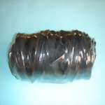 Nylon Braided Seine Net Twine