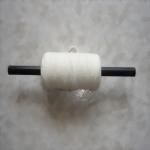 Spun Polyester Chalk Line