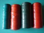 Polyethylene (PE) Braided Twine