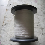 Polyester Ventian Blind (VB) Cord