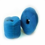 Polypropylene (PP) MultifilamentTwisted Rope