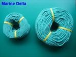 PP編織鉛繩