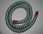 PE 編織鉛繩2