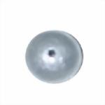 13-Ball type sinker