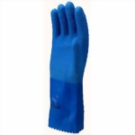 Rubber Gloves MA-3131B 橡膠手套