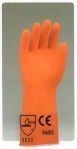 Rubber Work Gloves MA-6005