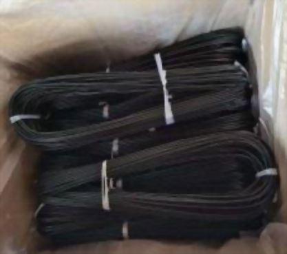Bamboo Sticks-1