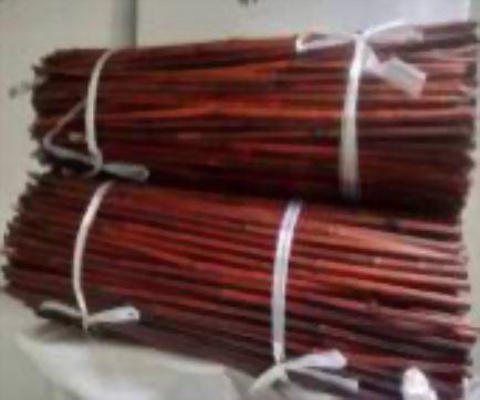 Bamboo Sticks-2
