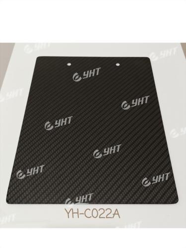 YH-C022A