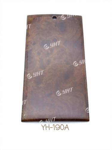 YH-278