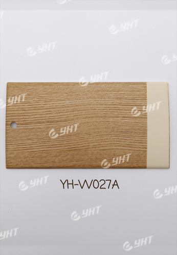 YH-W027A