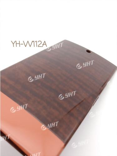 WTP485 / YH-422B