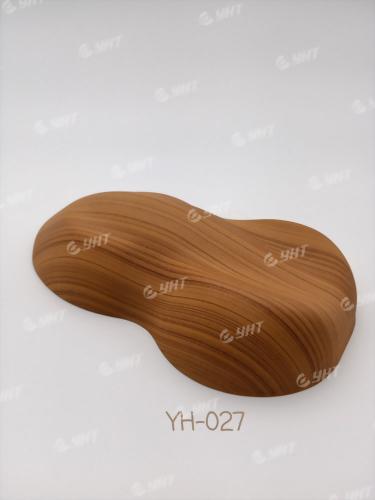 YH-W026B