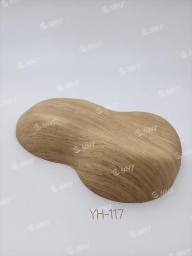 YH-W109A