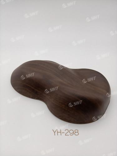 YH-298
