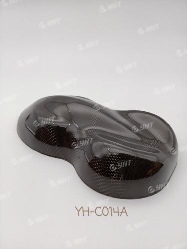 YH-C003A