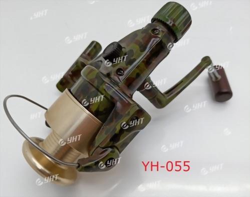 YH-410