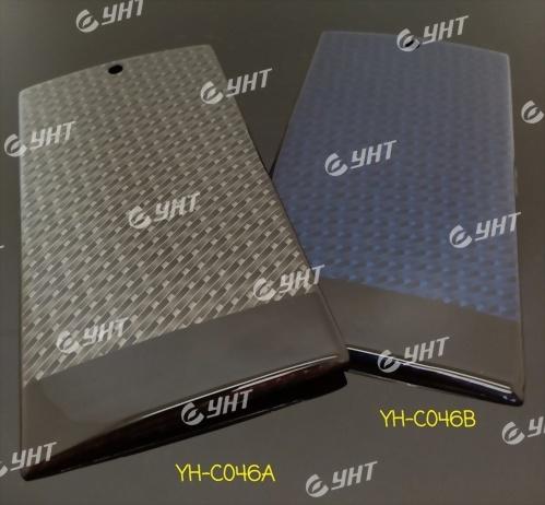 YH-C046A