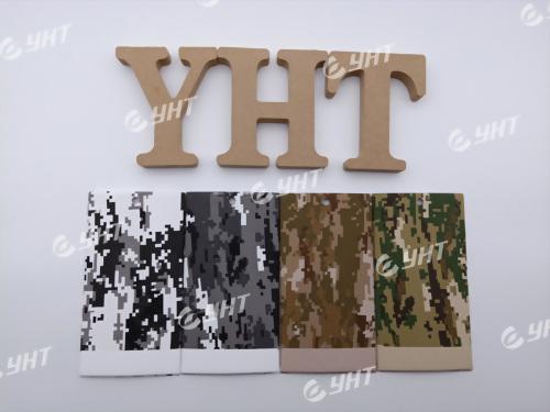 YH-F239C