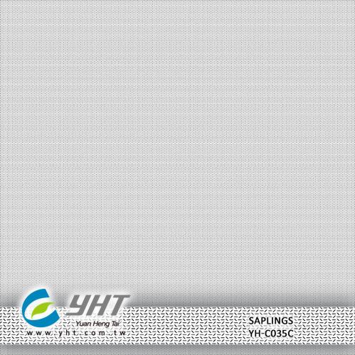 WTP269 / YH-406