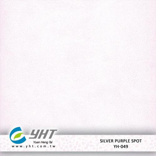 WTP460 / YH-428A