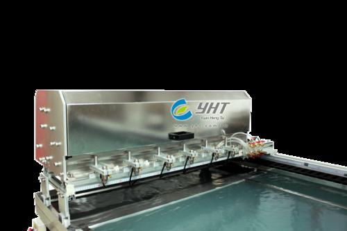 WTP607 / YH-F055A