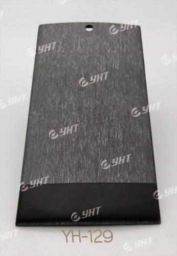 WTP838 / YH-F134A