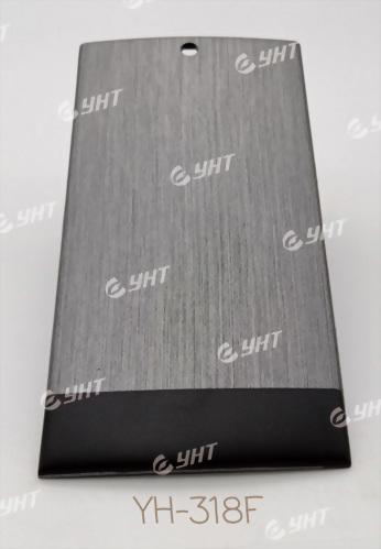 WTP589 / YH-F052A