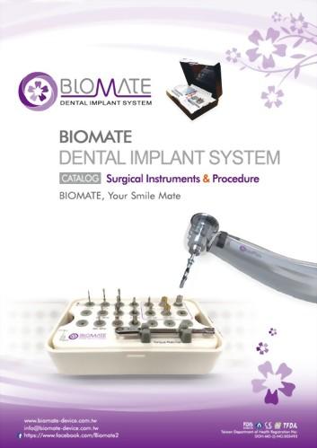 Surgical Instruments & Procedure