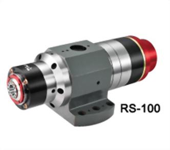 RS-100