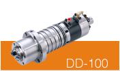 DD-100