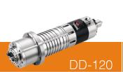 DD-120