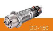 DD-150