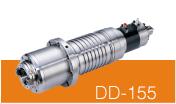 DD-155