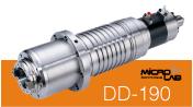 DD-190