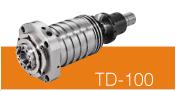 TD-100