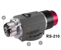 RS-210