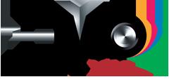 2015年EMO米兰世界工具机展