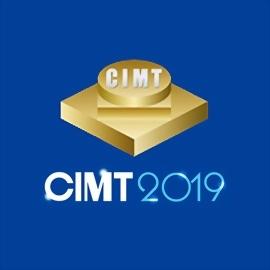 2019 CIMT 4/15-4/20
