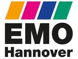 EMO Hannover - 2019 9/16-9/21
