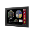IP54 Cost-Effective Panel PCs