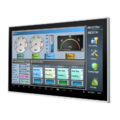 IP54 Cost-Effective Touch Monitors