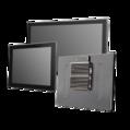 Modular Touch Monitors