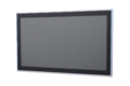 Industrial Multi-touch Display