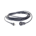 Waterproof Accessories and Cable Kits