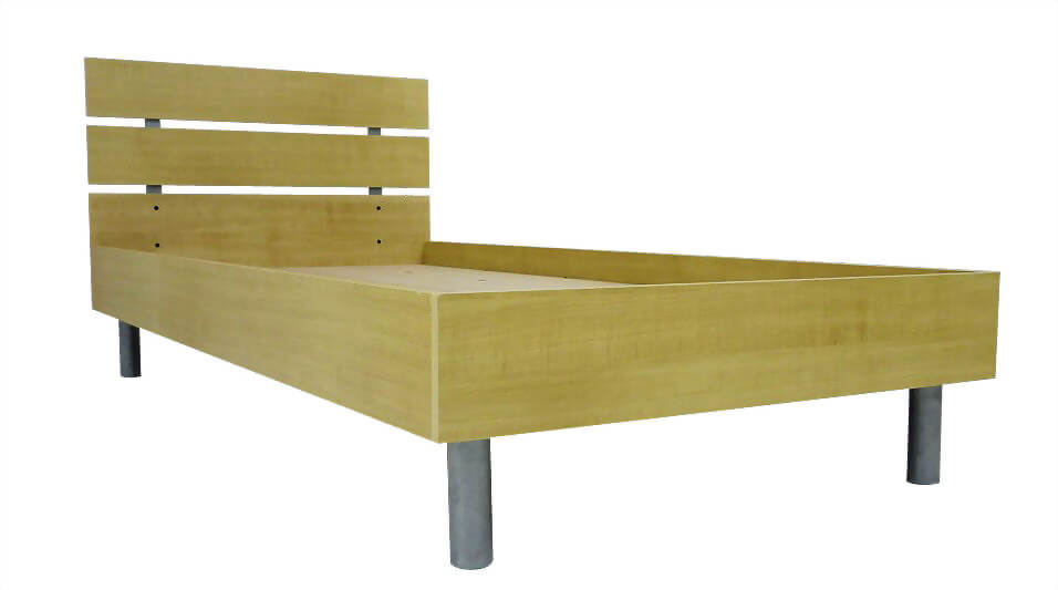 value single bed