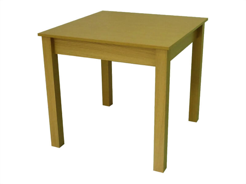 2 seat dining table