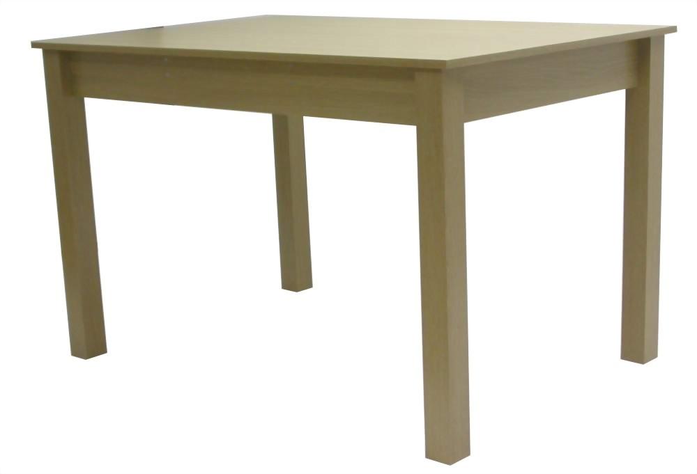 Milton dining table